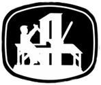 AHPCS Logo